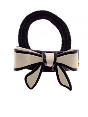 ADP elastic Bow Lisere