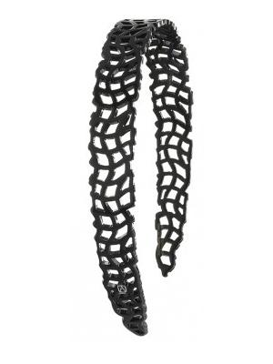 ADP headband black cl
