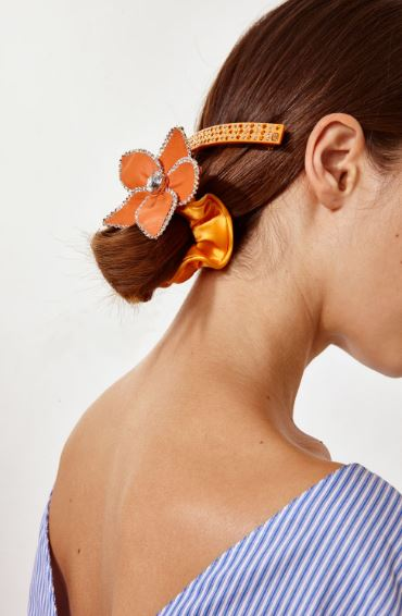 alexandre-de-paris-hair-accessories