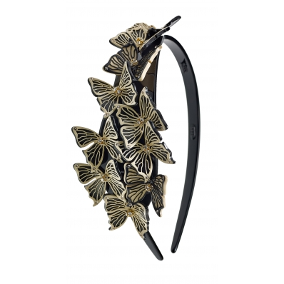 alexandredeparis-headband-butterfly-hair-band