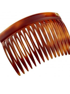 comb-hair-clip-tortoise
