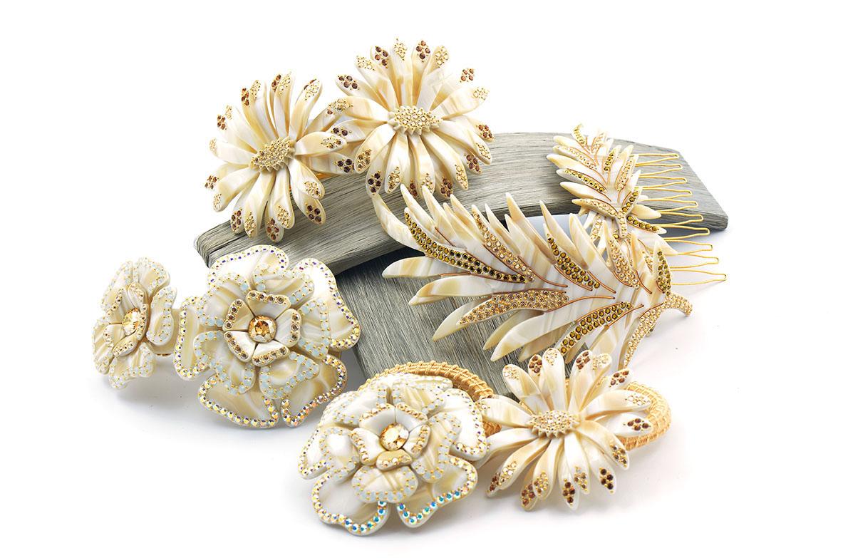 mc-davidian-french-hair-barrettes-flower-hair-clips-crystal