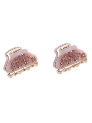 glossy 1,8 cm pink