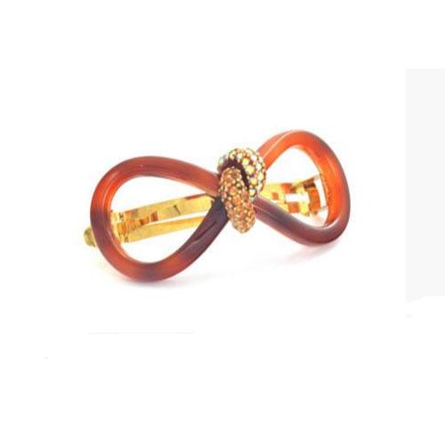 hair-barrette-crystal-rhinetone-clip-Davidian