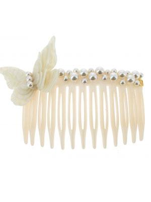 comb-hair-clip-alexandre