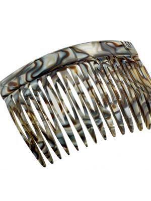 hair-comb-barrette-onyx-alexandre