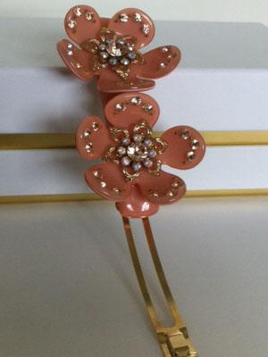 rhinestone-barrette-davidian-crystal-clip-flower