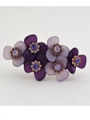 rhinestone-clip-flower-Davidian
