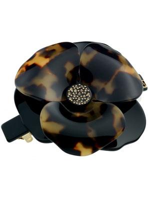 tortoise-hair-clip