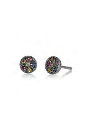 silver-925-oxidized-sapphire-earrings-carre