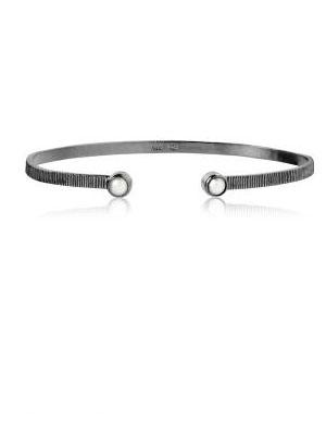 silver bracelet pearls silver 925 bracelet pearl