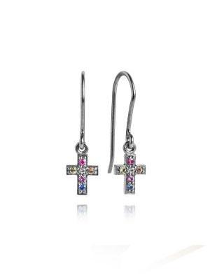 silver-925-oxidized-sapphire-earrings-hook