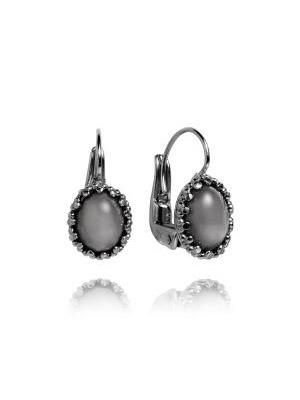silver-925-earrings-moonstone-gray