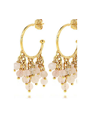 gold-plated-earrings-silver-925-pink-quartz