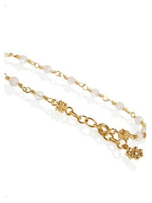quartz-beaded-bracelet-gold-plated-silver-925
