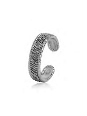 silver-925-ring
