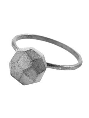 diamond-ring-silver-925-oxidized